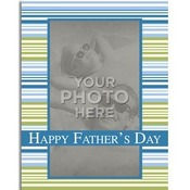 Happy_fathers_day_card_temp_medium