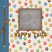 Happy_tails_temp-001_medium