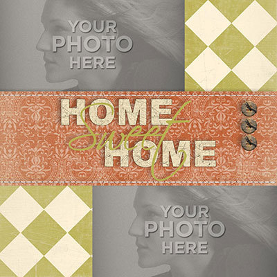 Heart_and_home_temp-004