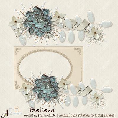 Believe_cls1_600