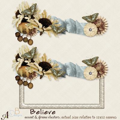 Believe_cls3_600