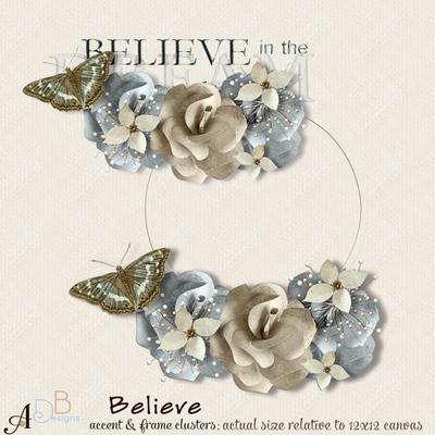 Believe_cls2_600