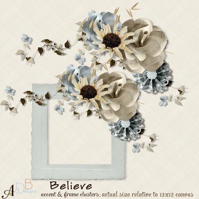 Believe_cls4_600