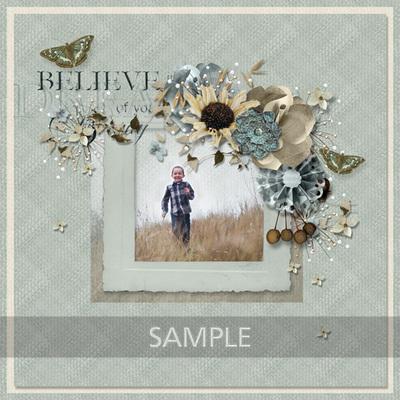 Believe-zlo1-rd