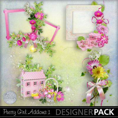Louisel_prettygirl_addons1_preview