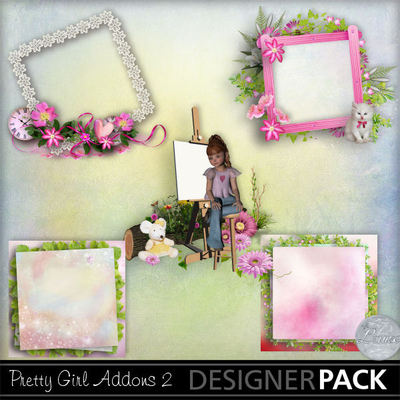 Louisel_prettygirl_addons2_preview