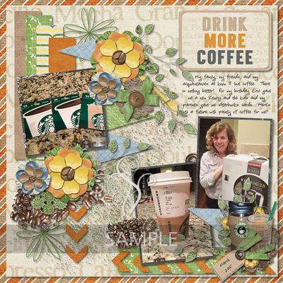 Coffeewithrobin22