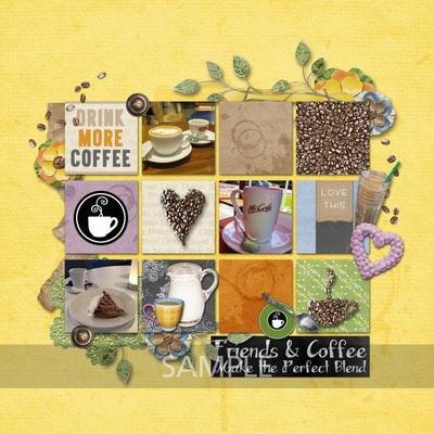 Coffeewithrobin24