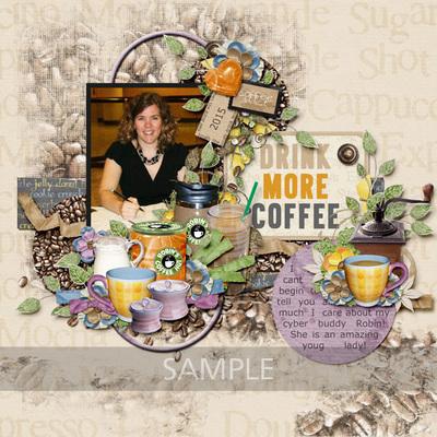 Coffeewithrobin25