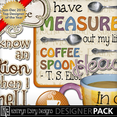 Coffeewithrobinwordart02