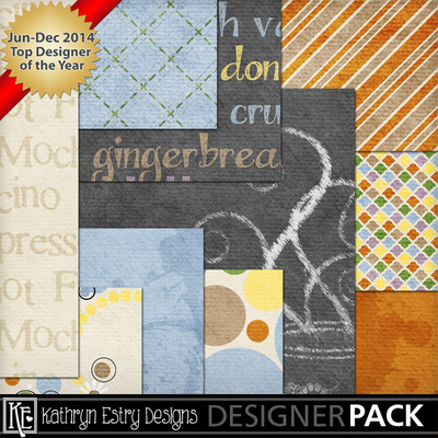Coffeewithrobinbundle04