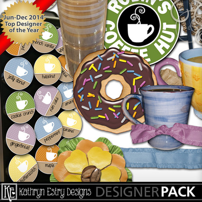 Coffeewithrobinbundle07