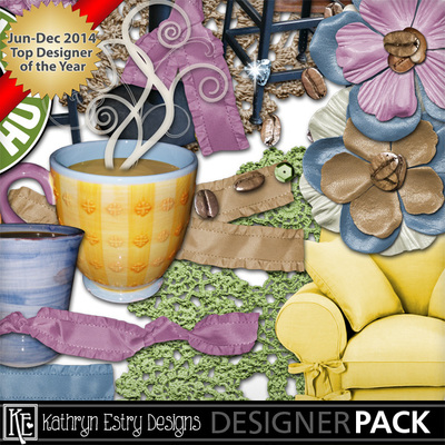 Coffeewithrobinbundle09