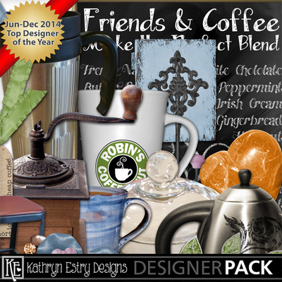 Coffeewithrobinbundle10