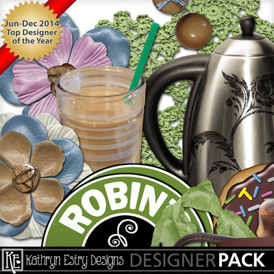 Coffeewithrobinbundle12