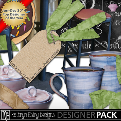 Coffeewithrobinbundle14