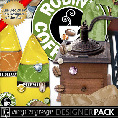 Coffeewithrobinbundle15