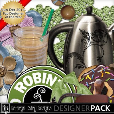 Coffeewithrobinbundle16