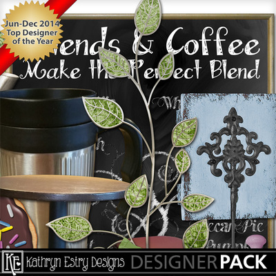 Coffeewithrobinbundle17