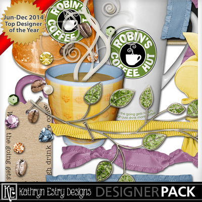 Coffeewithrobinbundle20