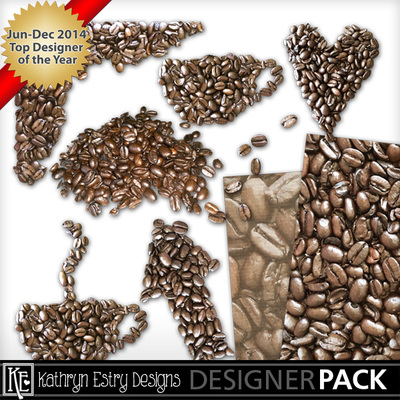 Coffeewithrobinbundle23