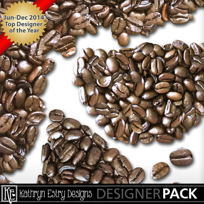 Coffeewithrobinbundle24