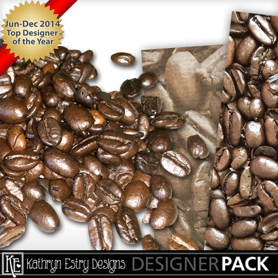 Coffeewithrobinbundle25