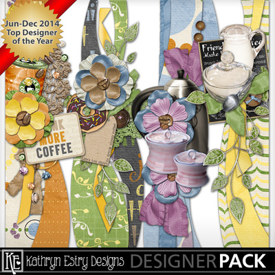 Coffeewithrobinbundle26