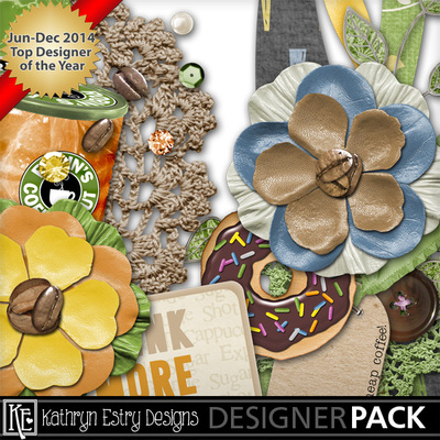 Coffeewithrobinbundle27