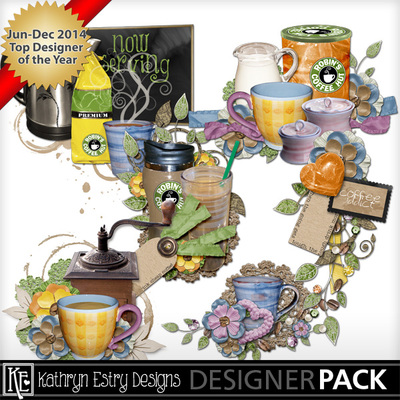 Coffeewithrobinbundle29