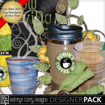 Coffeewithrobinbundle30