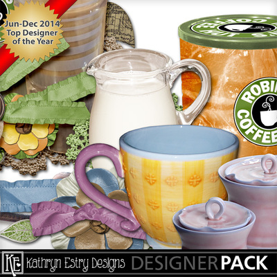 Coffeewithrobinbundle31