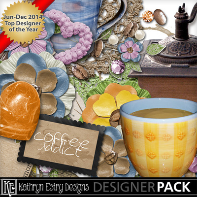 Coffeewithrobinbundle32