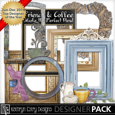 Coffeewithrobinbundle33