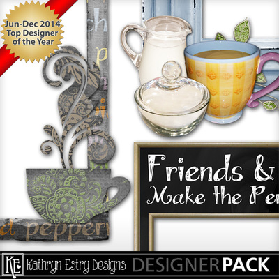 Coffeewithrobinbundle34