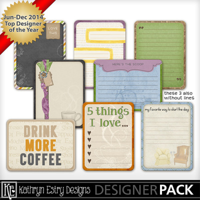 Coffeewithrobinbundle36