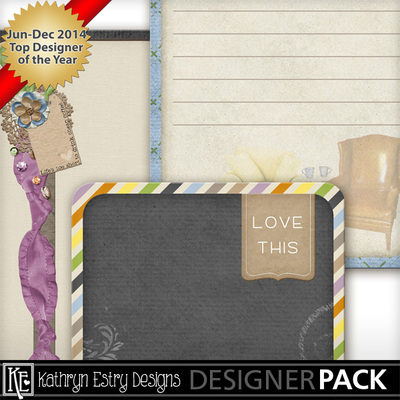 Coffeewithrobinbundle38