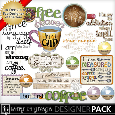 Coffeewithrobinbundle42