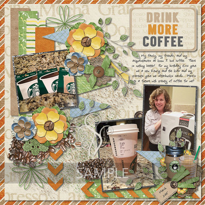 Coffeewithrobinbundle45