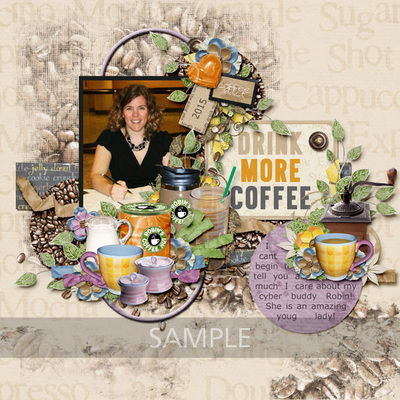Coffeewithrobinbundle47