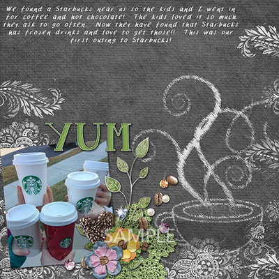 Coffeewithrobinbundle48