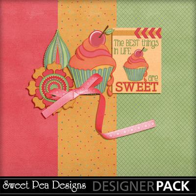 Spd-sweet-insd
