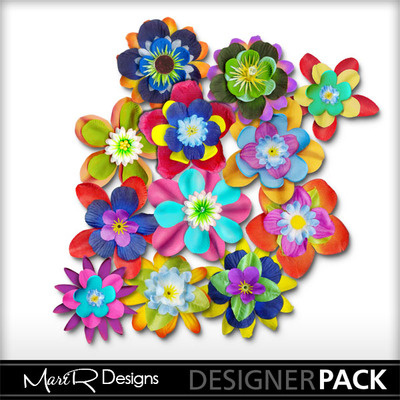 Mix_colors_flowers