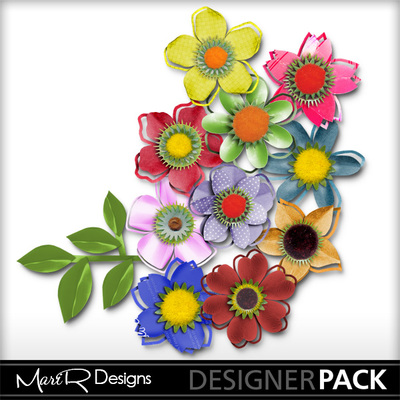 Mix_colors_flowers_2
