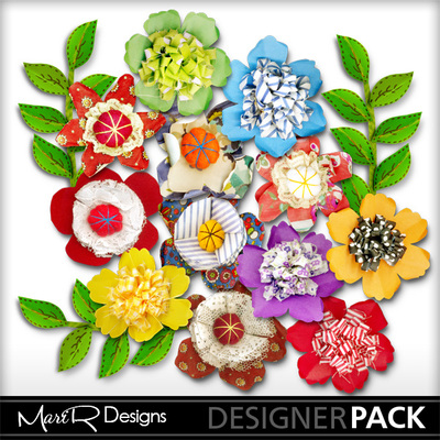 Mix_colors_flowers_3