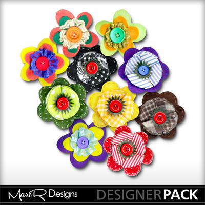 Mix_colors_flowers_4