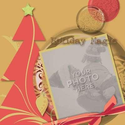 Holiday_magic_temp-001