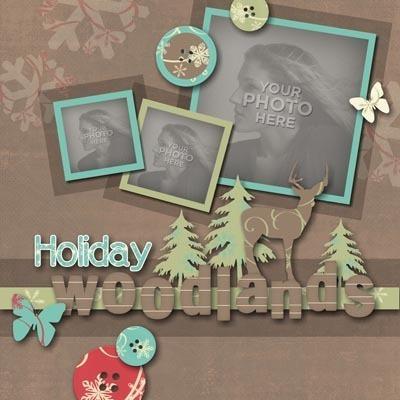 Holiday_woodlands_temp-001