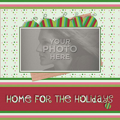 Home_for_the_holidays_temp-001