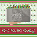Home_for_the_holidays_temp-001_small